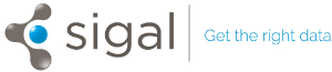 logo-Sigal